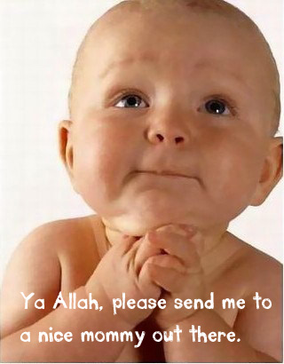 funny_baby_pic_praying